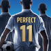Download Perfect Soccer v1.4.18 APK For Android