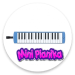 Download Pianika Pro v1.3 APK