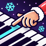Download Piano Academy – Learn Piano v1.1.1 APK For Android