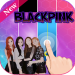 Download Piano Tiles-BLACKPINK v2.0 APK