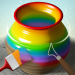 Download Pottery Master– Relaxing Ceramic Art v1.3.9 APK For Android
