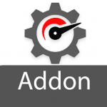 Download Preference Manager *ROOT(Addon for Gamers GLTool) v1.1 APK New Version