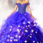 Download Prom Dress Photo Editor – Face In Hole Dress Up v1.0 APK