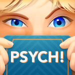 Download Psych! Outwit your friends v10.7.9 APK