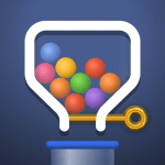 Download Pull the Pin v0.59.1 APK