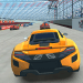 Download REAL Fast Car Racing: Race Cars in Street Traffic v1.4 APK Latest Version