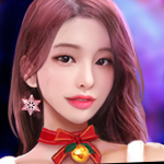 Download 야왕 : 실사미녀 RPG v1.1.4 APK New Version