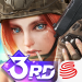 Download RULES OF SURVIVAL v1.610354.502717 APK For Android