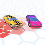 Download Race Arena – Fall Cars v1.13 APK For Android