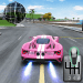 Download Race the Traffic v1.6.0 APK Latest Version