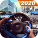 Download Real Driving: Ultimate Car Simulator v2.19 APK