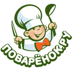 Download Recipes in Russian v2.4.0 APK For Android
