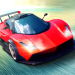Download Redline Rush: Police Chase Racing v1.3.8 APK