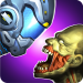 Download Robots Vs Zombies Attack v142.0.20191227 APK New Version