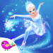 Download Romantic Frozen Ballet Life v1.1.4 APK For Android