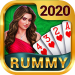 Download Rummy Gold (With Fast Rummy) -13 Card Indian Rummy v5.65 APK For Android