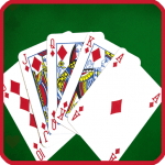 Download Rummy – هاند ريمي v1.2.2 APK For Android