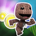 Download Run Sackboy! Run! v1.0.4 APK