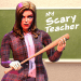 Download Scare Scary Evil Teacher 3D: Spooky & Creepy Games v1.0.8 APK For Android