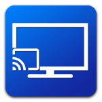 Download Screen Mirroring – TV Cast v1.0 APK Latest Version