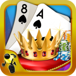 Download Shan Koe Mee King v1.1.9 APK For Android