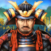 Download Shogun's Empire: Hex Commander v1.8 APK