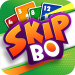Download Skip-Bo v1.4 APK For Android