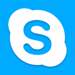 Download Skype Lite – Free Video Call & Chat v1.84.76.1 APK Latest Version