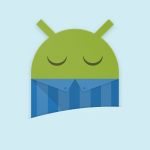 Download Sleep as Android 💤 Sleep cycle smart alarm v20210118 APK For Android