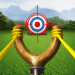 Download Slingshot Championship v1.3.8 APK New Version