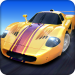 Download Sports Car Racing v1.5 APK For Android