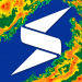 Download Storm Radar: Hurricane Tracker, Live Maps & Alerts v2.2.4 APK New Version