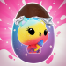 Download Surprise Eggs Classic v5.4 APK New Version