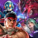 Download TEPPEN v3.0.5 APK