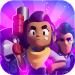 Download TEST: Who are you from Brawl Stars? v1.9 APK