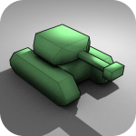 Download Tank Hero v1.5.13 APK For Android