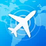 Download The Flight Tracker v2.6.2 APK For Android
