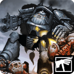 Download The Horus Heresy: Legions – TCG card battle game v1.8.8 APK New Version