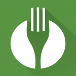 Download TheFork – Restaurants booking and special offers v19.1.0 APK New Version