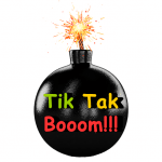 Download Tik Tak Booom v1.6 APK