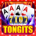 Download Tongits 7107 Cards & Slot Games v1.07 APK