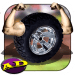 Download Tractor Pull v20200716 APK Latest Version