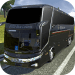 Download US Smart Coach Bus 3D: Free Driving Bus Games v1.0 APK Latest Version