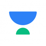 Download Unacademy Learning App v5.42.9 APK Latest Version