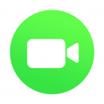 Download Video Call v1.0 APK For Android