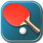 Download Virtual Table Tennis 3D v2.7.10 APK Latest Version