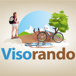Download Visorando GPS randonnée v3.0.6+ APK