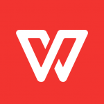 Download WPS Office – Free Office Suite for Word,PDF,Excel v13.4.2 APK For Android