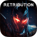 Download Way of Retribution: Awakening v3.001 APK Latest Version