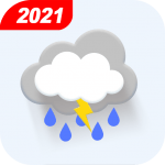 Download Weather Forecast – local weather app v2.2 APK Latest Version
